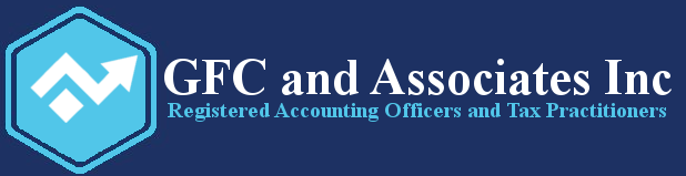 GFC and Associates Inc